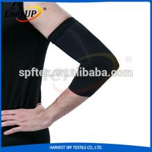 Elastic Cooper Compression Sleeve Arm