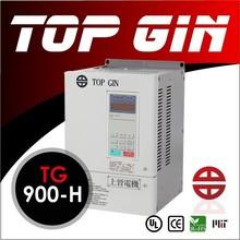 300w dc-ac power inverters,300w pure sine wave inverter circuit