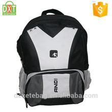 Polyester Backpack,Back Pack,Backpack Bag