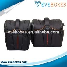 2015 New Product Fashion Waterproof Novelty Digital Camera Bag