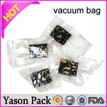 Yason medical specimen bag air column bag biscuit packing material