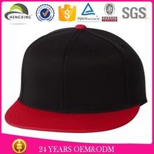 custom blank flexfit snapback cap amd snapback hats no logo