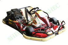 Racing Car best selling premium fancy racing car seat office chair