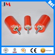 conveyor belt guide roller,pipe conveyor rollers,conveyor idler roller