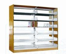 Steel Frame Heavy Duty bookshelves