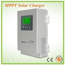 CE Approved Top Quality12V/24V/36V/48V Solar Inverter made in China