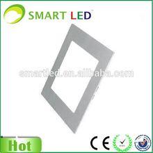 200*200mm led panel light 3 Years Warranty 10W square led panel light