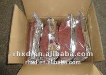 Ningxia Bulk Goji Berry Extract Dried Goji Fruit Factory