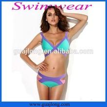 2015 hot selling one piece swimwear new hot sexy xxx bikini girl swimwear photos