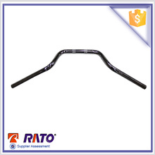125cc Motorcycle spare parts steering handle bar part for sale