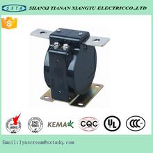 Professional current transformer solar power