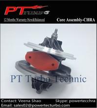 Turbocharger turbo chra gt16v gt1646v 751851 038253014g turbo cartridge for vw golf IV 1.9tdi 115hp