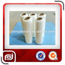 Low Price Pre Stretch Film Machine Plastic Packaging Stretch