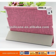 cheap and amazing for leather ipad case