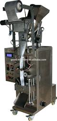GD-FJ80 Tea bagging and packing machine / Desiccant bagging and packing machine / Sugar bagging and packing machine