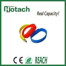 Shenzhen factory bulk 2gb usb flash drives