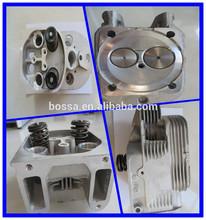 Hot sale Vehicle parts , truck cylinder head,truck parts for Deutz