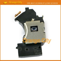 High quality PVR-802W laser lens for PS2 slim, Best quality of OEM one