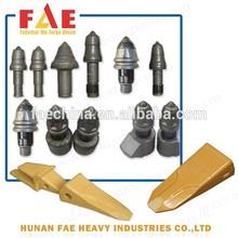 FAE foundation drilling tools diamond oil drilling bit