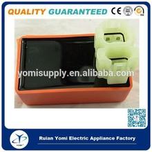 PERFORMANCE AC CDI BOX GY6 50cc 139QMB 125cc 150cc 157QMJ GY6 C