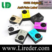 SJCAM SJ4000 Wifi Sport Action Camera Full Hd Cam Mini DV Outdoor Camcorder Waterproof 30M Helmet Recorder