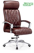 Modern design ergonomic office swivel chair foshan manufacture -A7022#