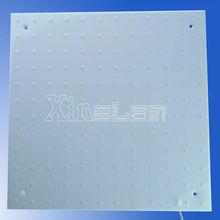 Option LED Spacing16.66, 25, 33.33mm lighting led name plate