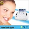 Ali weisite good product body vacuum RF probe fit firm slack postparttum skin body shape corsxet