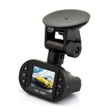 Chelong Factory Good Value 1.5inch G-sensor Night Vision top rated 720p dashboard camera