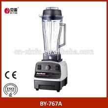 1500W, 2L, High performance commercial smoothie maker / smoothie blender
