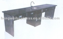 laboratory table operating table