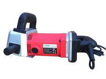 2000W power tool,wall groove machine,small electric saw Z1R-100A
