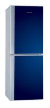 2015 high quality refrigerator/freezer