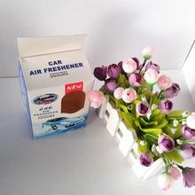 air freshener box/ paper gift box/ paper mini gift boxes