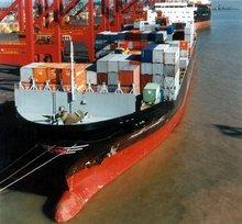 consolidate sea shipping shanghai to Dallas USA ------Achilles