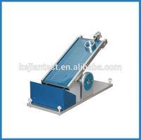 PSTC,Tape Initial Adhesion Tester Manufacturer KJ-6032