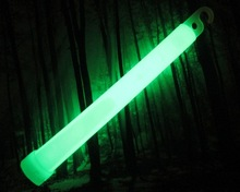 2015 China Gloden Supplier Factory Direct Sale Free Sample Fishing Glow Stick