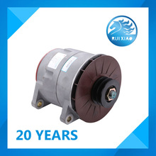 top sale alternator for weichai wd615