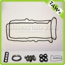 Auto/Automobile Toyota 2UZ Engine Valve Gasket kit Cover Gasket Set