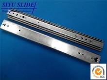 53mm Heavy Duty kitchen cabinet drawer slide parts