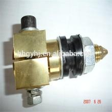 High quality socket for Panasonic welding torch