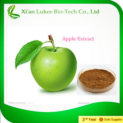 2015 100% Fresh Apple juice concentrate powder / Apple fruit juice concentrate powder / Apple juice concentrate from 3W factory