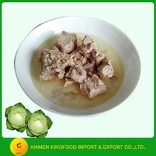 Wholesale tuna fish canned tuna in can