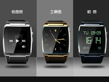 China express smart phone watch with branded watch luxury sport health watch with camera 2.0MP