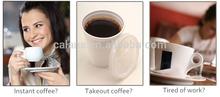 Mini Coffee Grinder - Homeware Useful Tools - Manual Coffee Grinder Mill