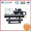 Best Efficient and Trade Assurance carrier chiller for Laser Equipment
