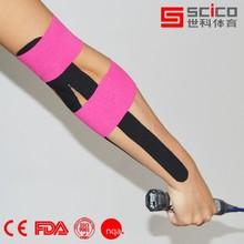 meistverkauften produkte ce fda starken klebstoff Kinesiologie sporttape