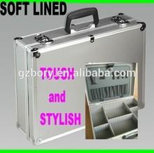 Tool Case Aluminium Pilot Style Quality Product