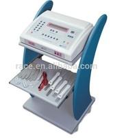 Biolift4 electric mittens microcurrent machine for sale