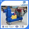 water pump for diesel tractor